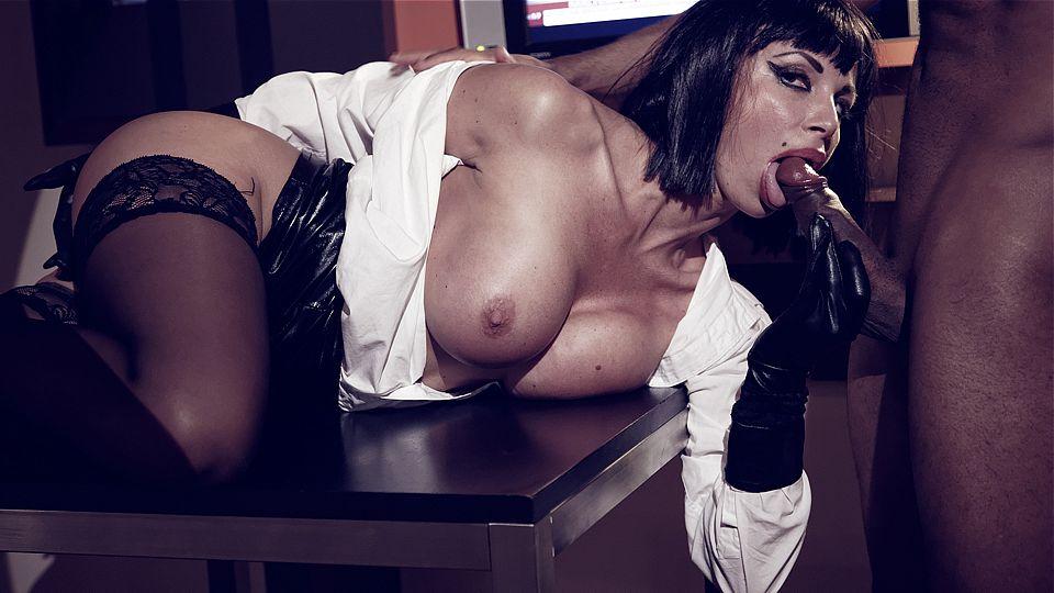 Pics erotica Erotica Shine!