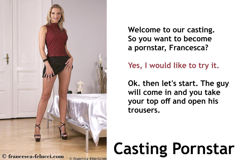 casting_pornstar_001