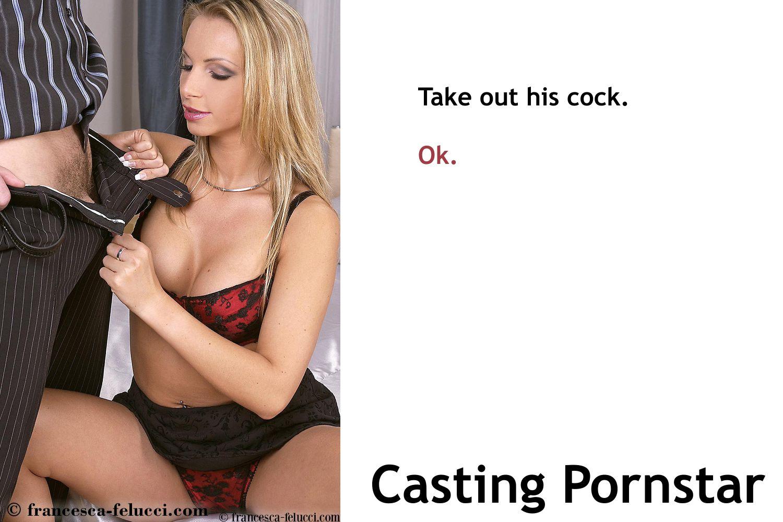 casting_pornstar_002