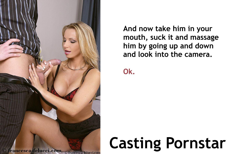 casting_pornstar_003