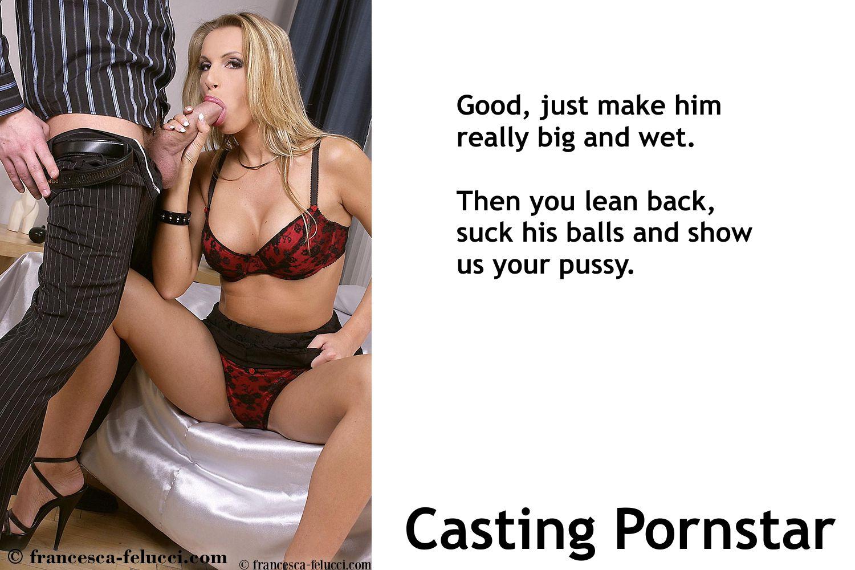 casting_pornstar_004