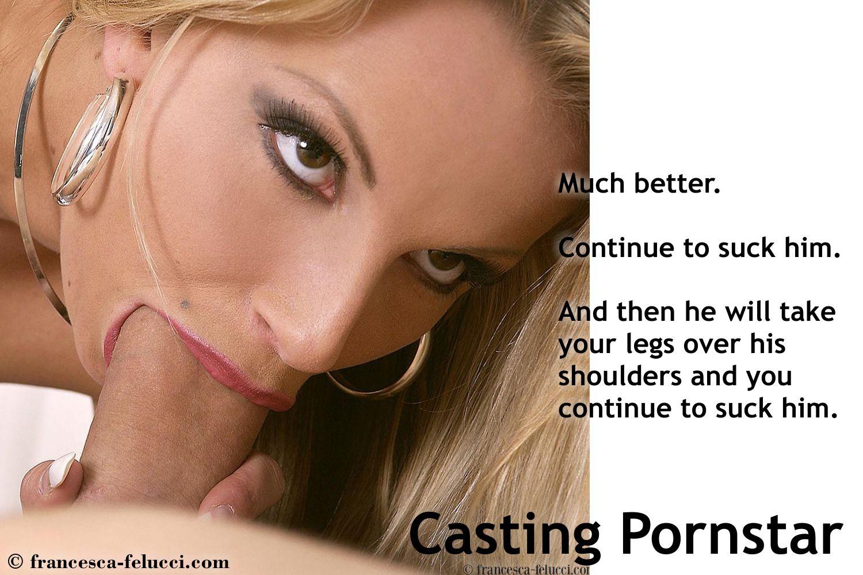 casting_pornstar_008