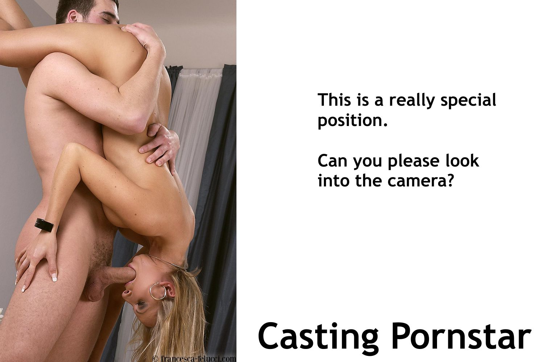casting_pornstar_009
