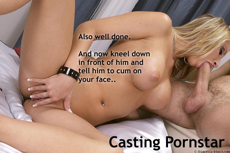 casting_pornstar_011
