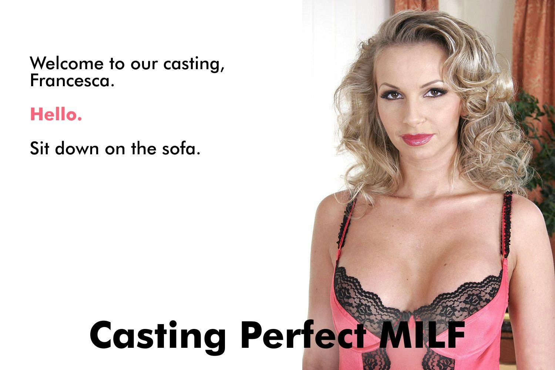 casting_perfect_milf_001