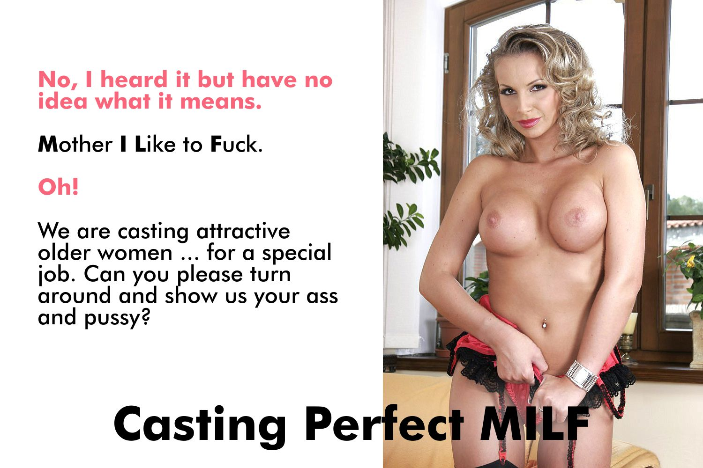 casting_perfect_milf_006