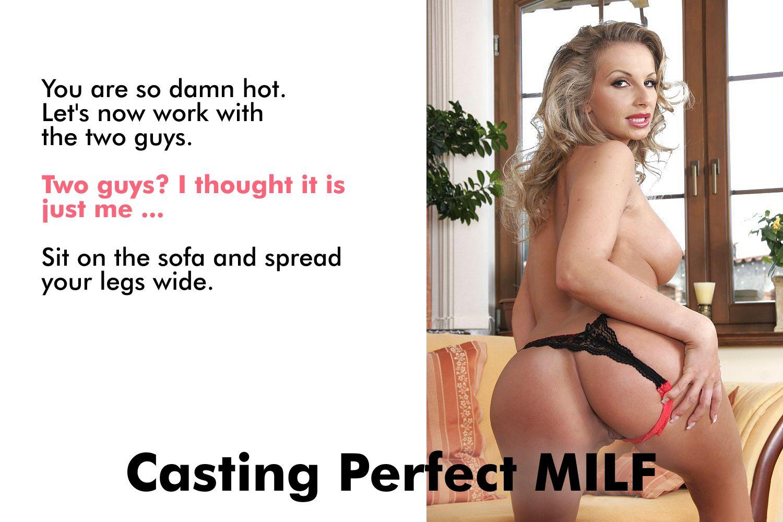 casting_perfect_milf_007
