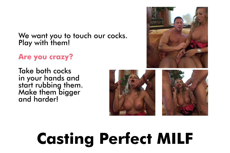 casting_perfect_milf_009