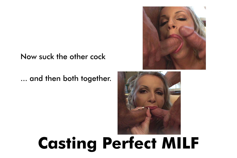 casting_perfect_milf_013