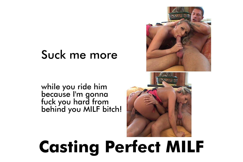 casting_perfect_milf_014