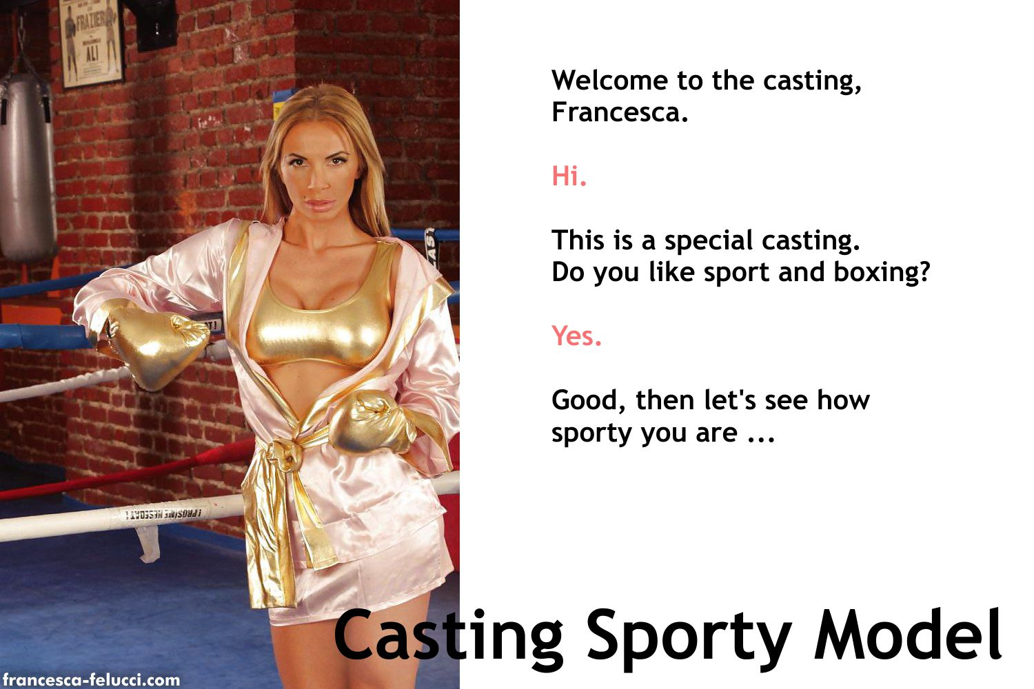 casting_sporty_model_01