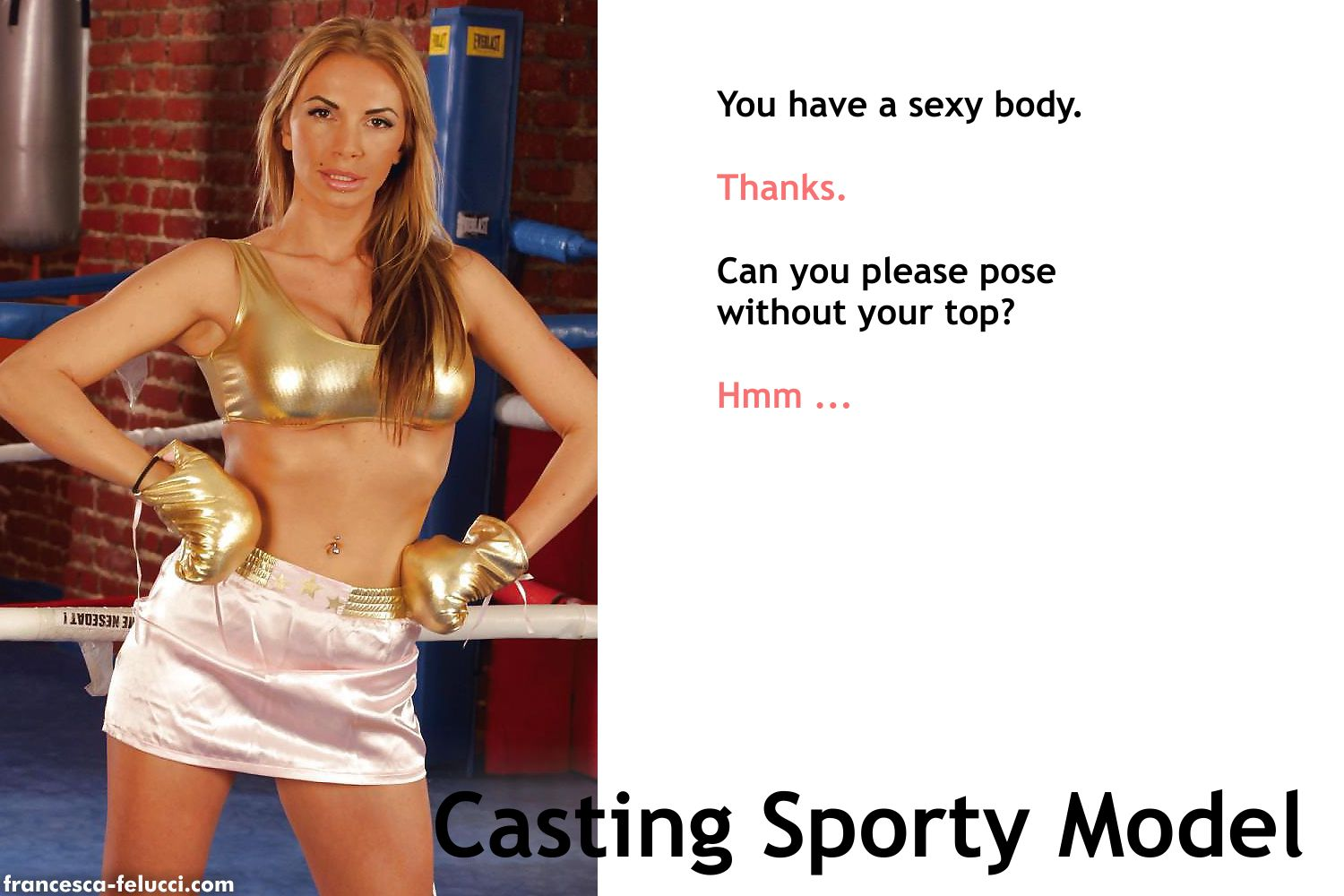 casting_sporty_model_02