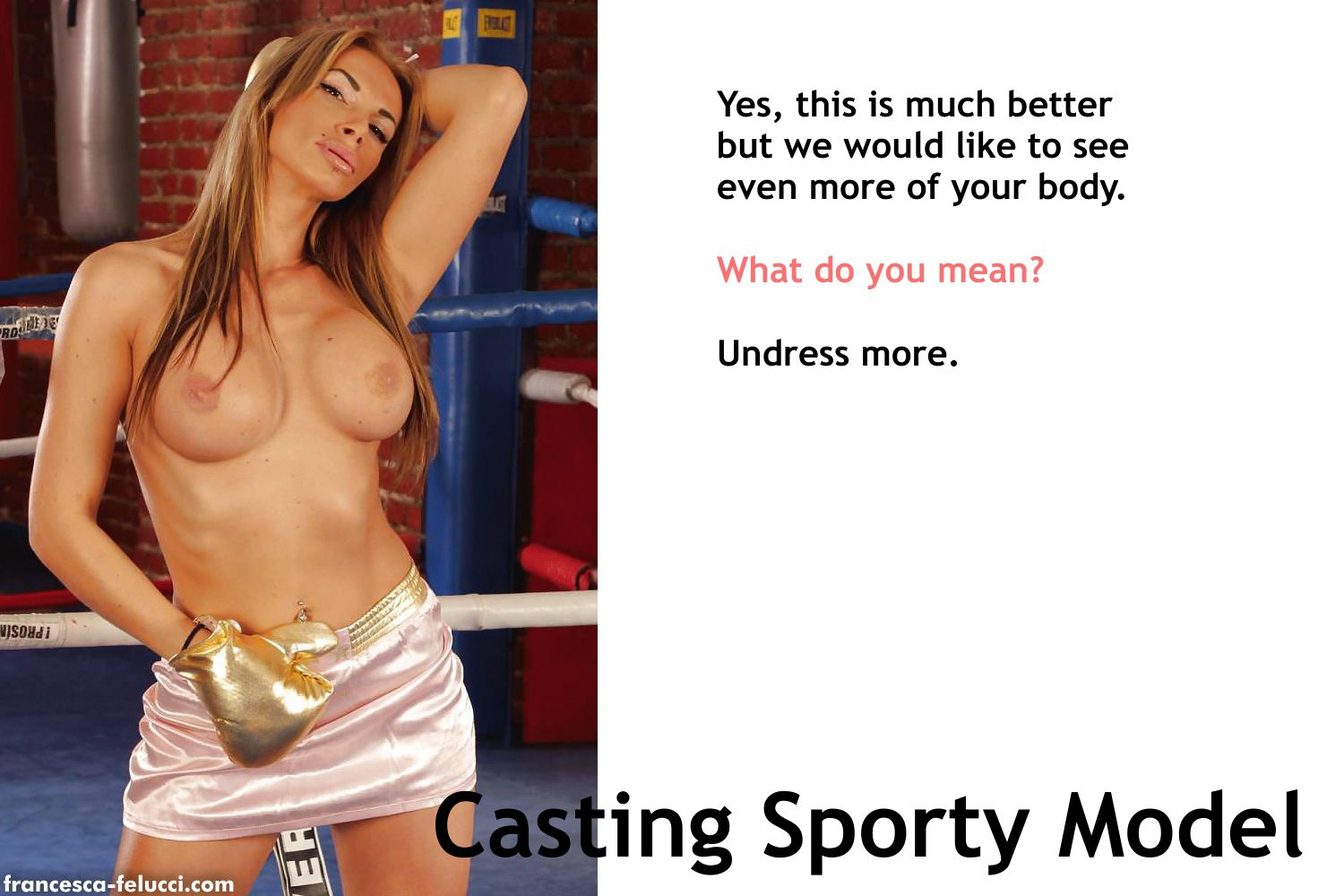 casting_sporty_model_04