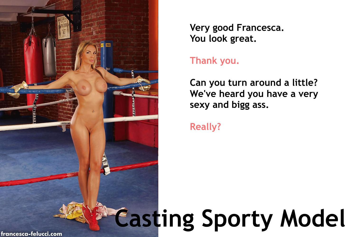 casting_sporty_model_06