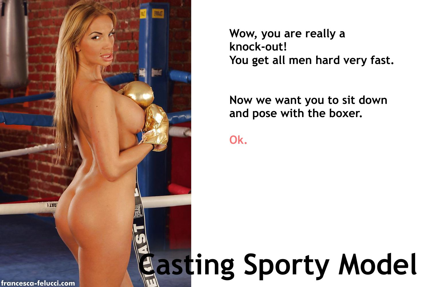 casting_sporty_model_07