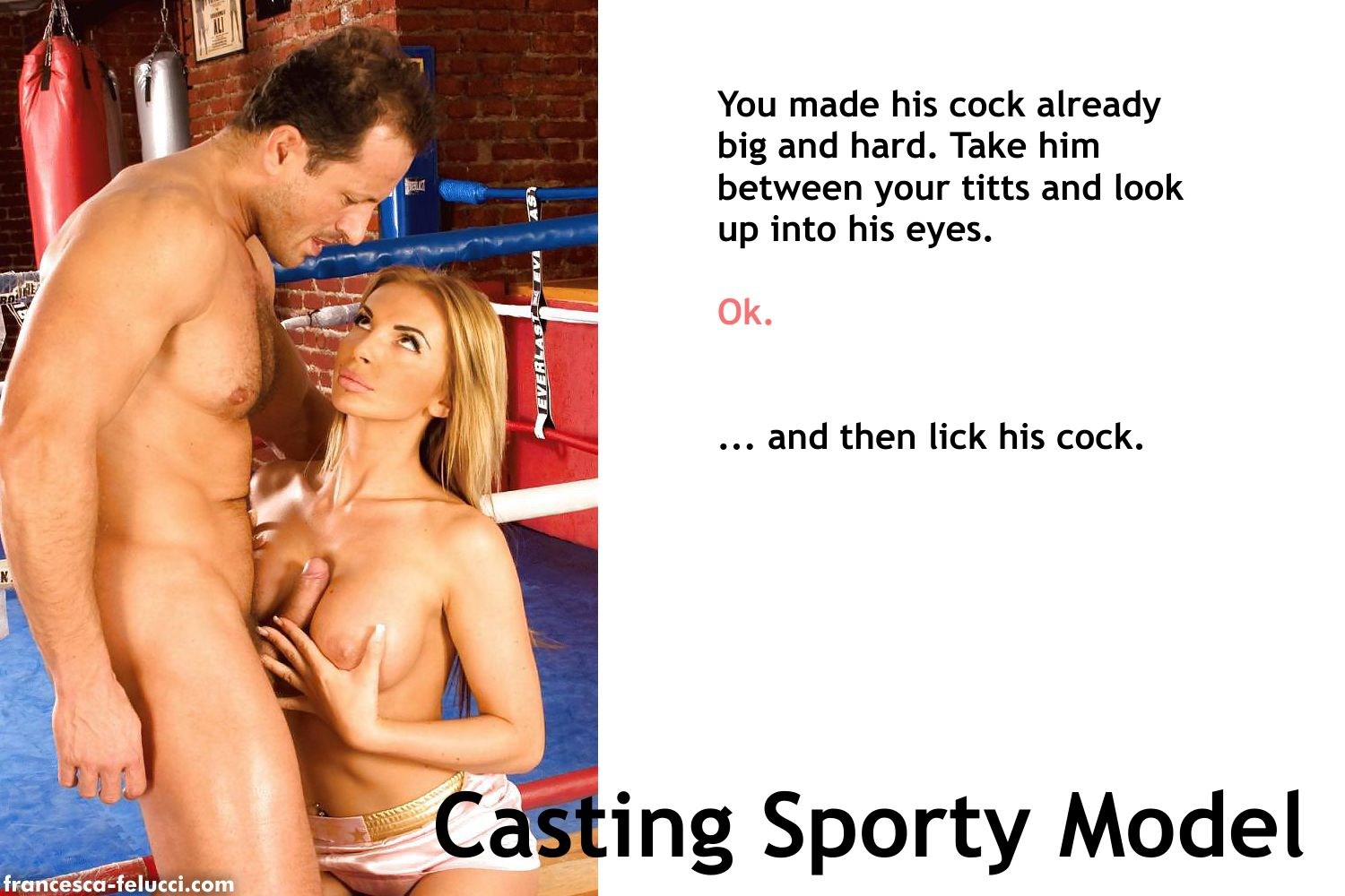 casting_sporty_model_08