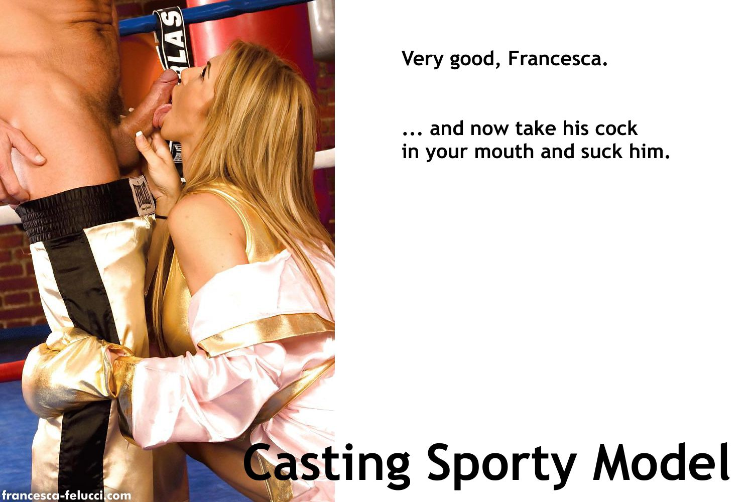 casting_sporty_model_09