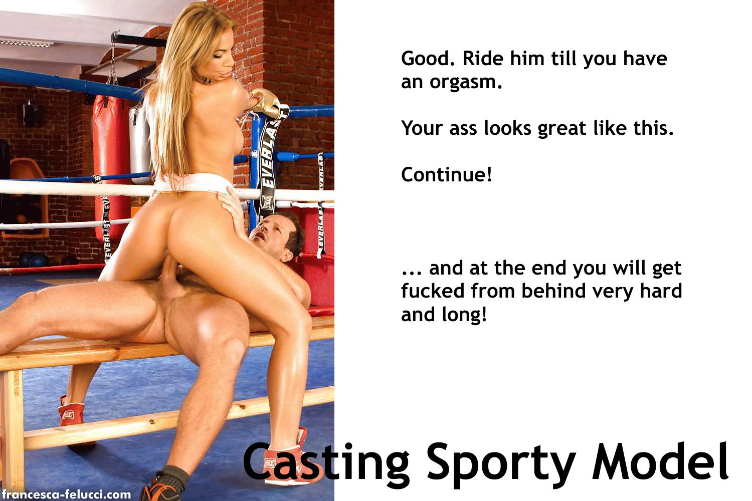 casting_sporty_model_12