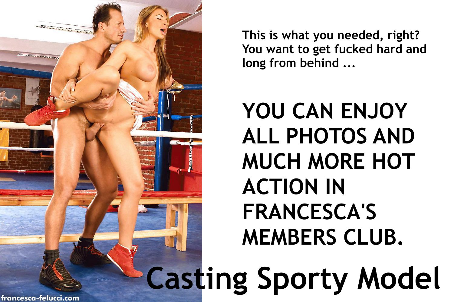 casting_sporty_model_13