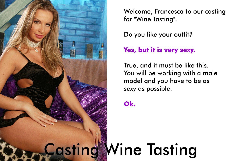 casting_wine_01
