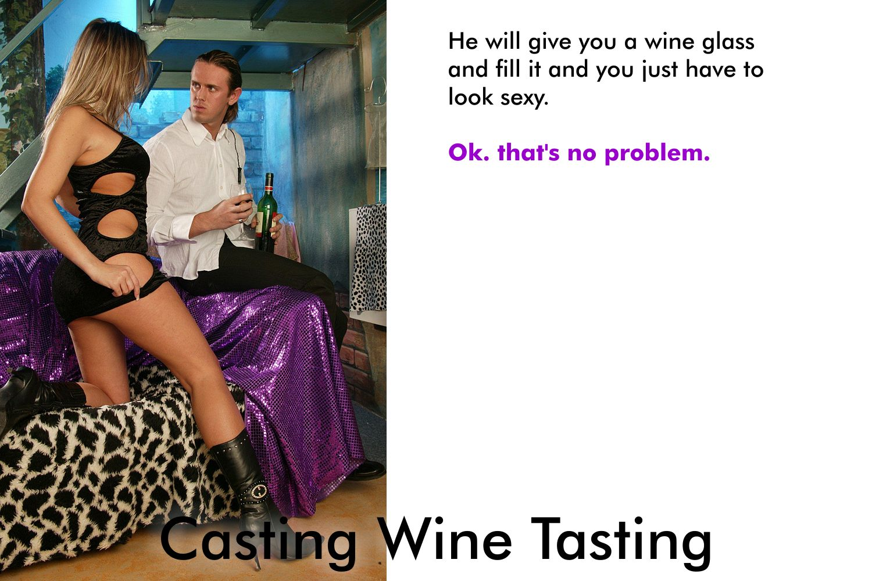 casting_wine_02