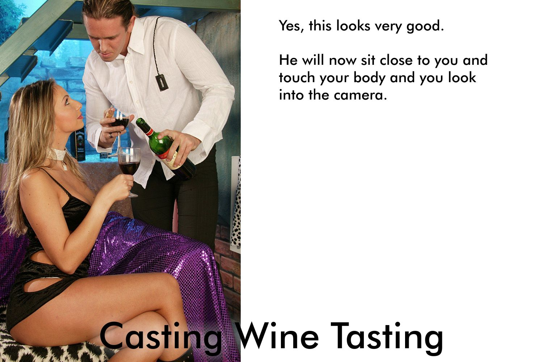 casting_wine_03