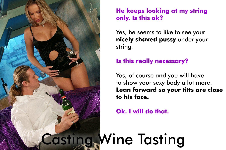 casting_wine_05
