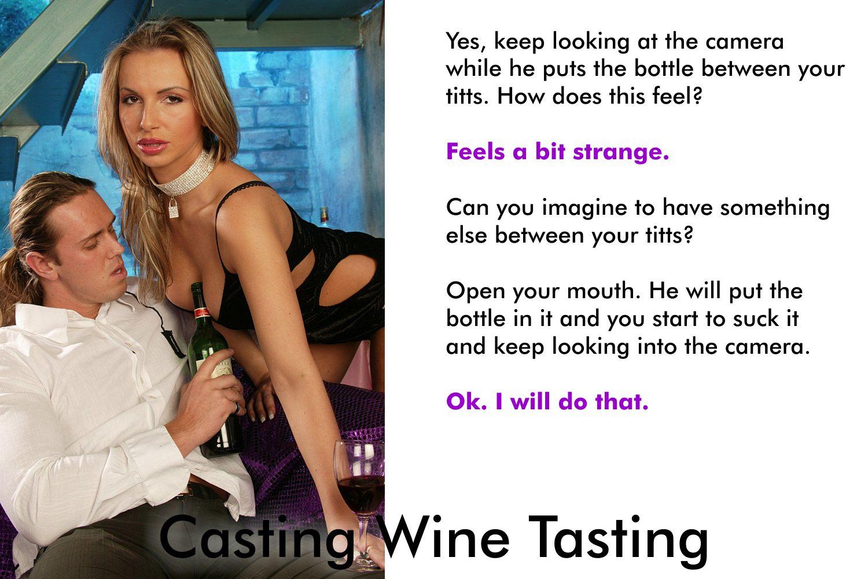 casting_wine_06