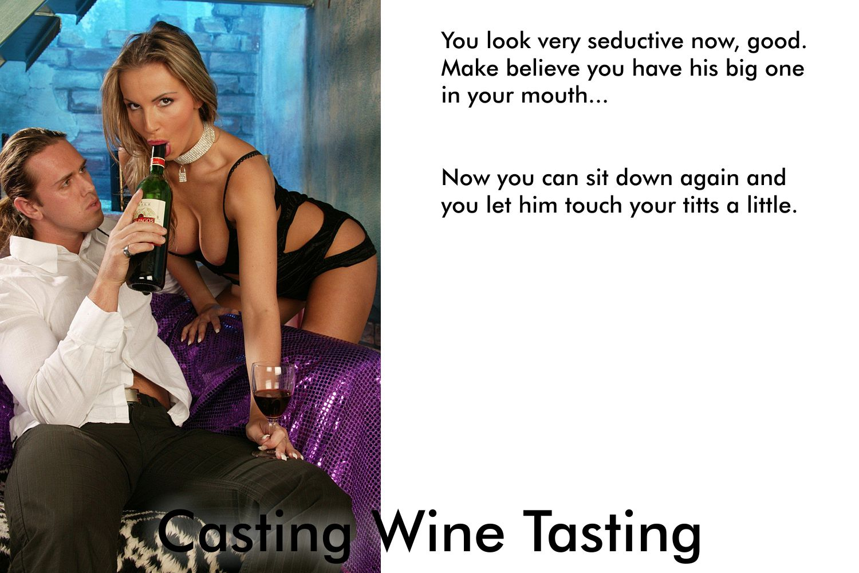 casting_wine_07