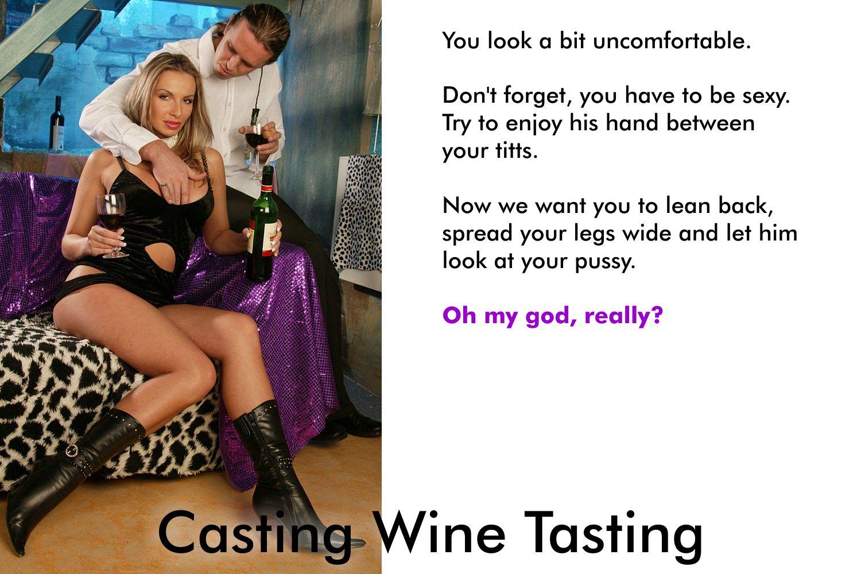 casting_wine_08