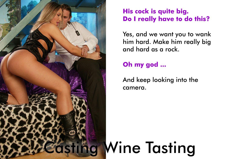 casting_wine_12
