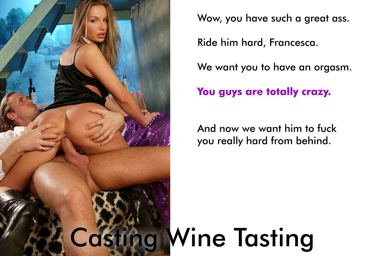 casting_wine_16