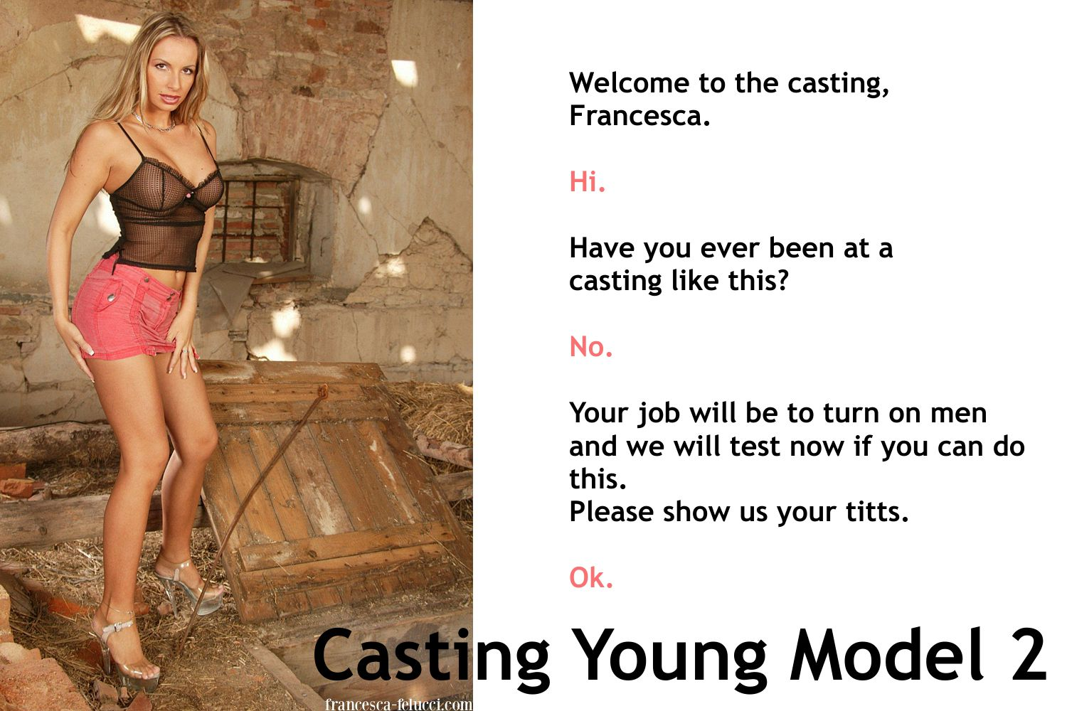 casting_young_model_2_001