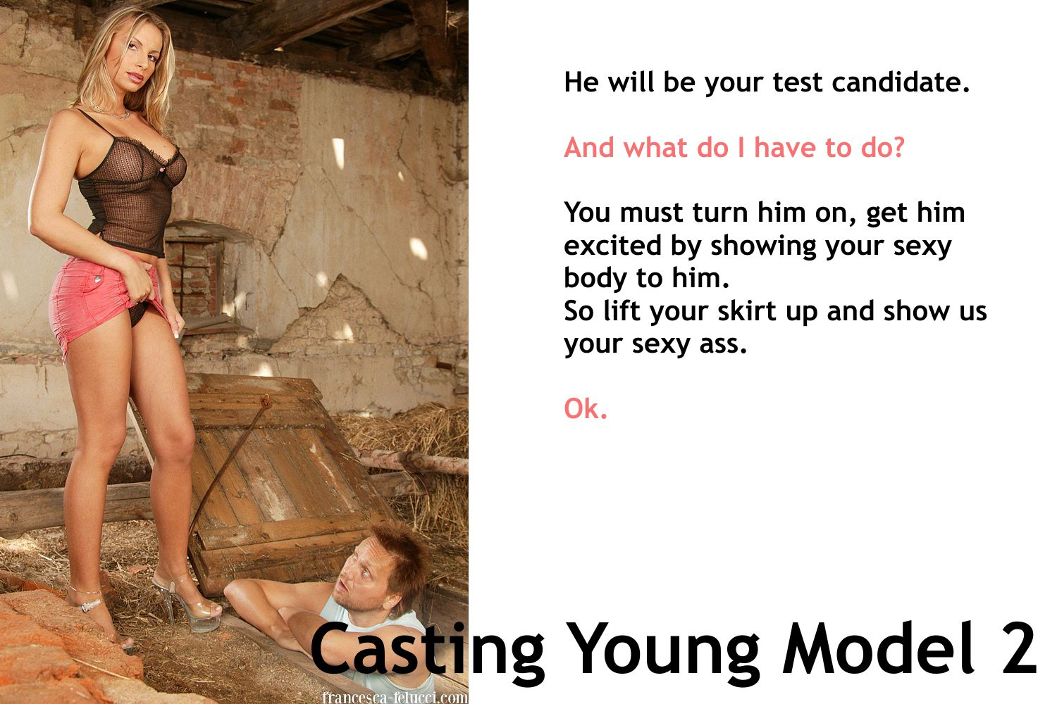 casting_young_model_2_003