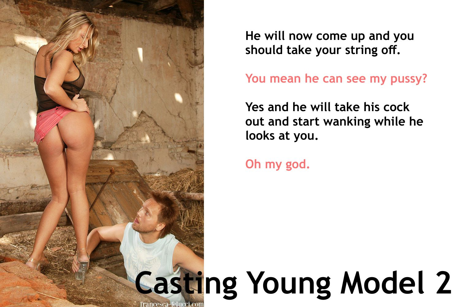 casting_young_model_2_004