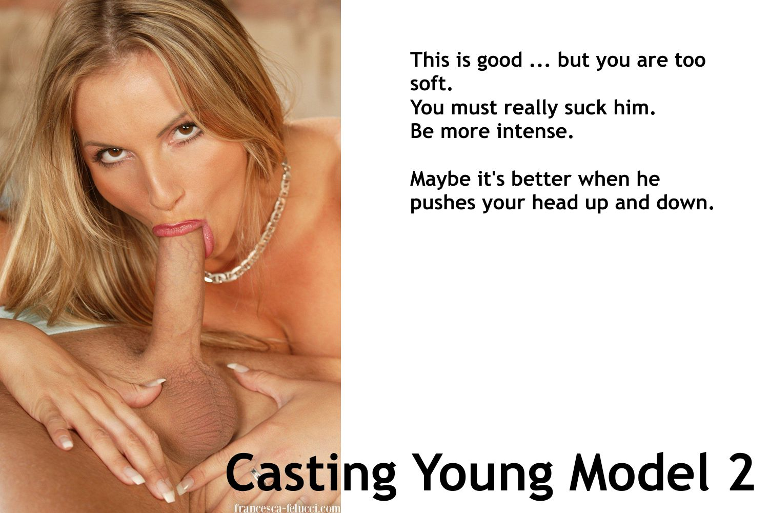 casting_young_model_2_009