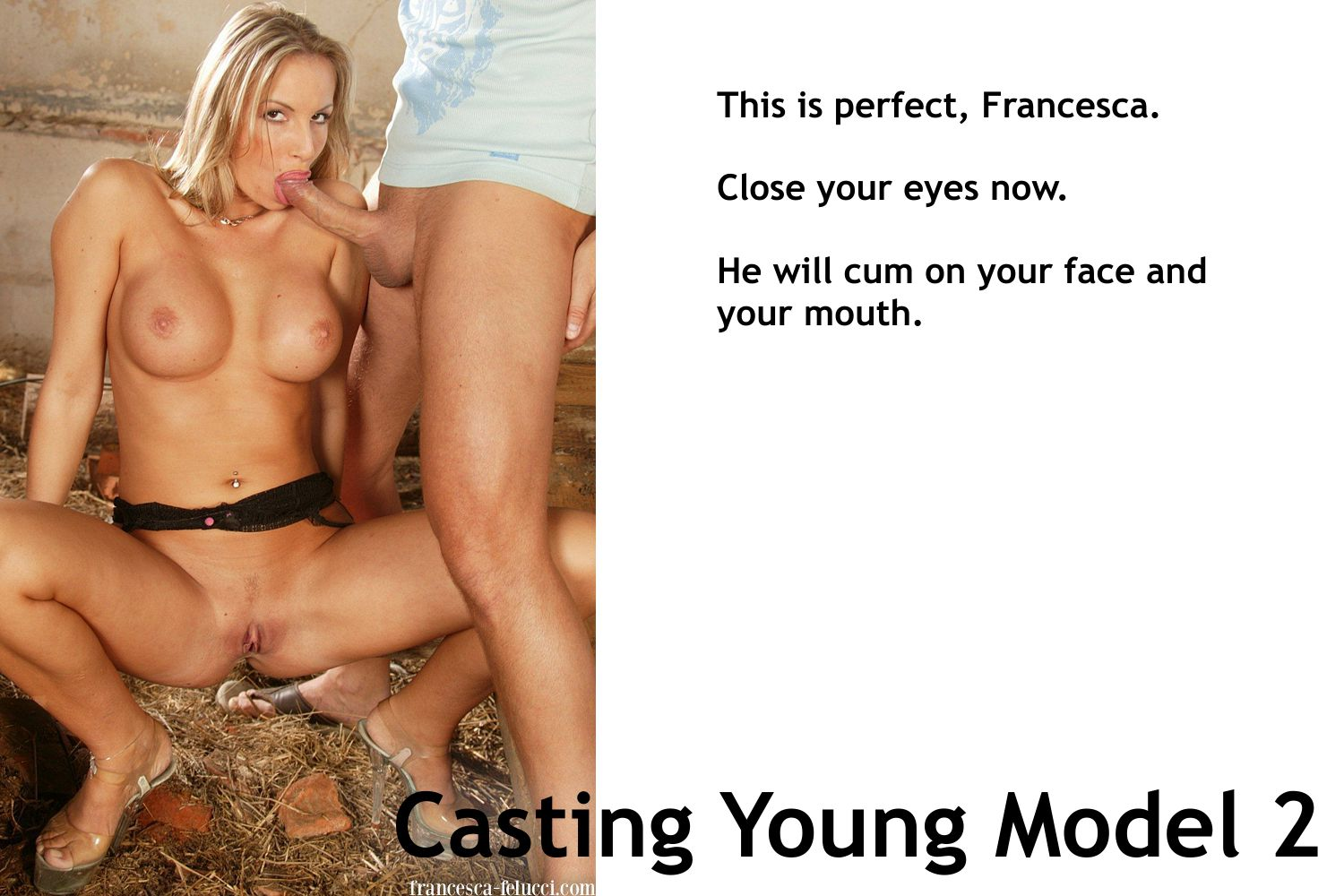 casting_young_model_2_016