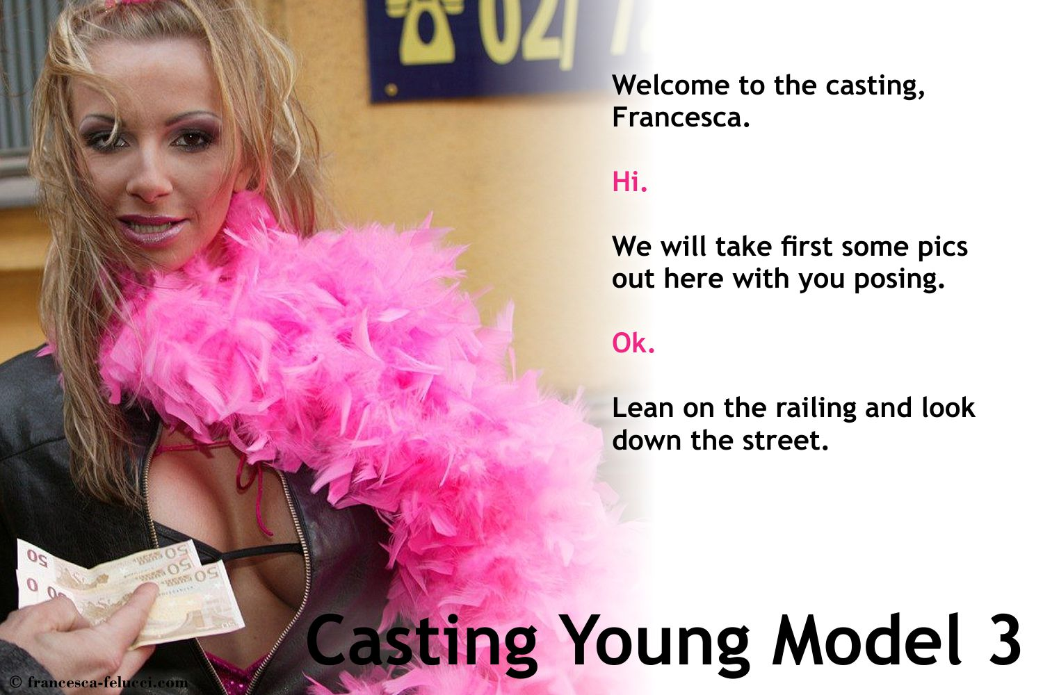 casting_young_model_3_001