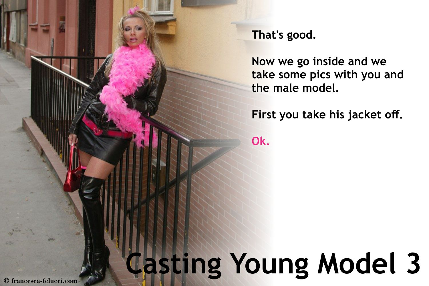 casting_young_model_3_002