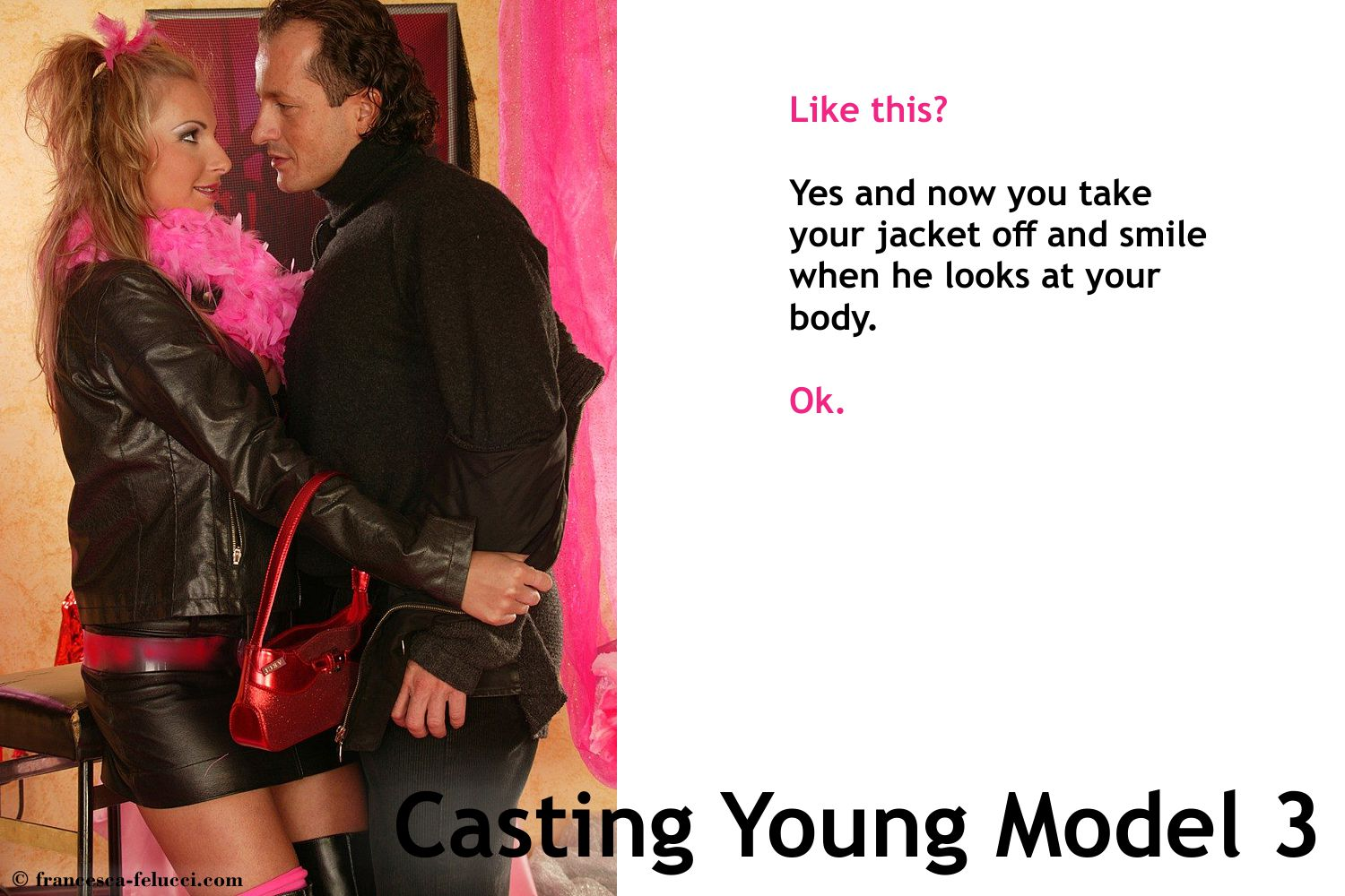 casting_young_model_3_003