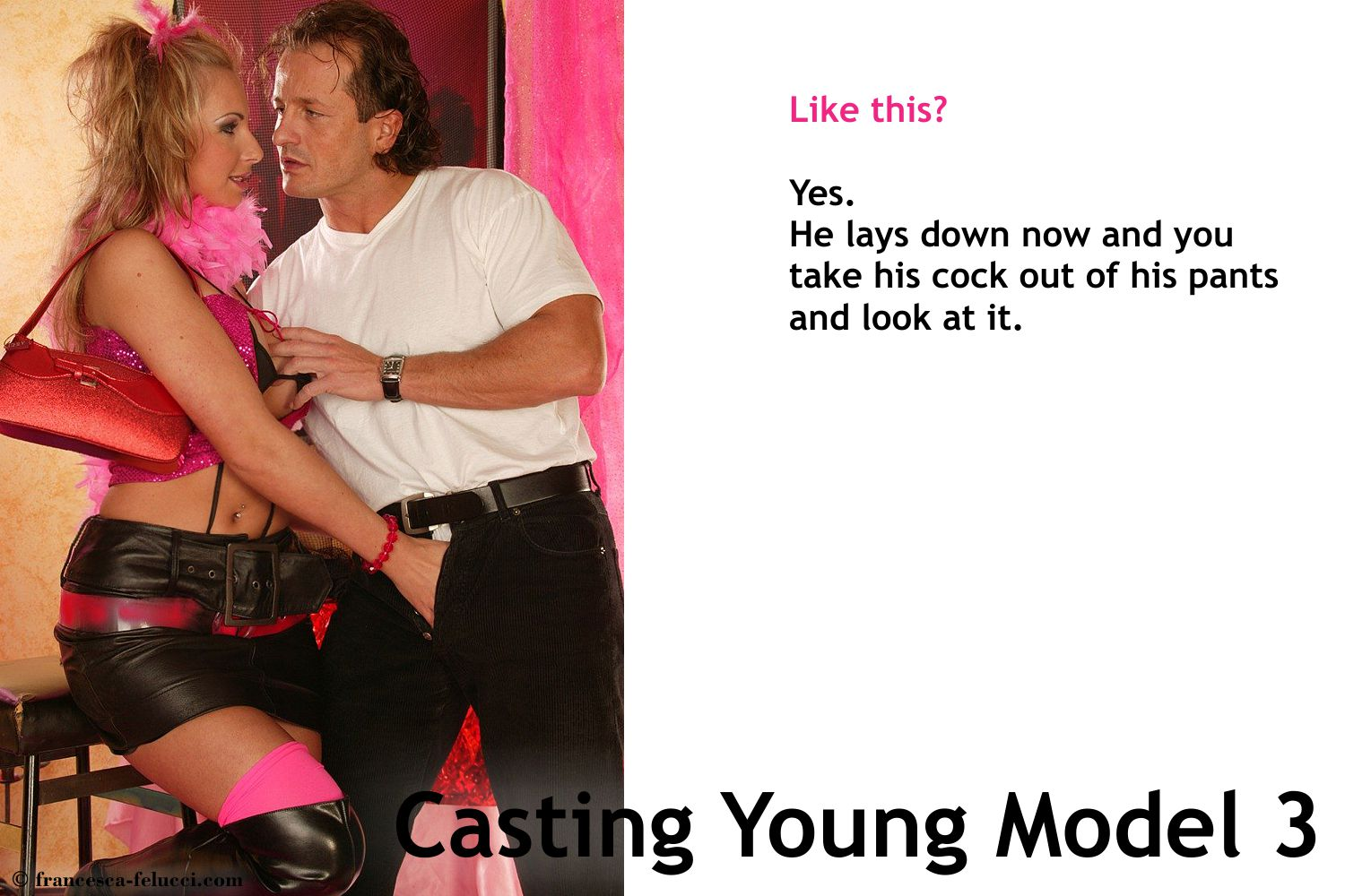 casting_young_model_3_005