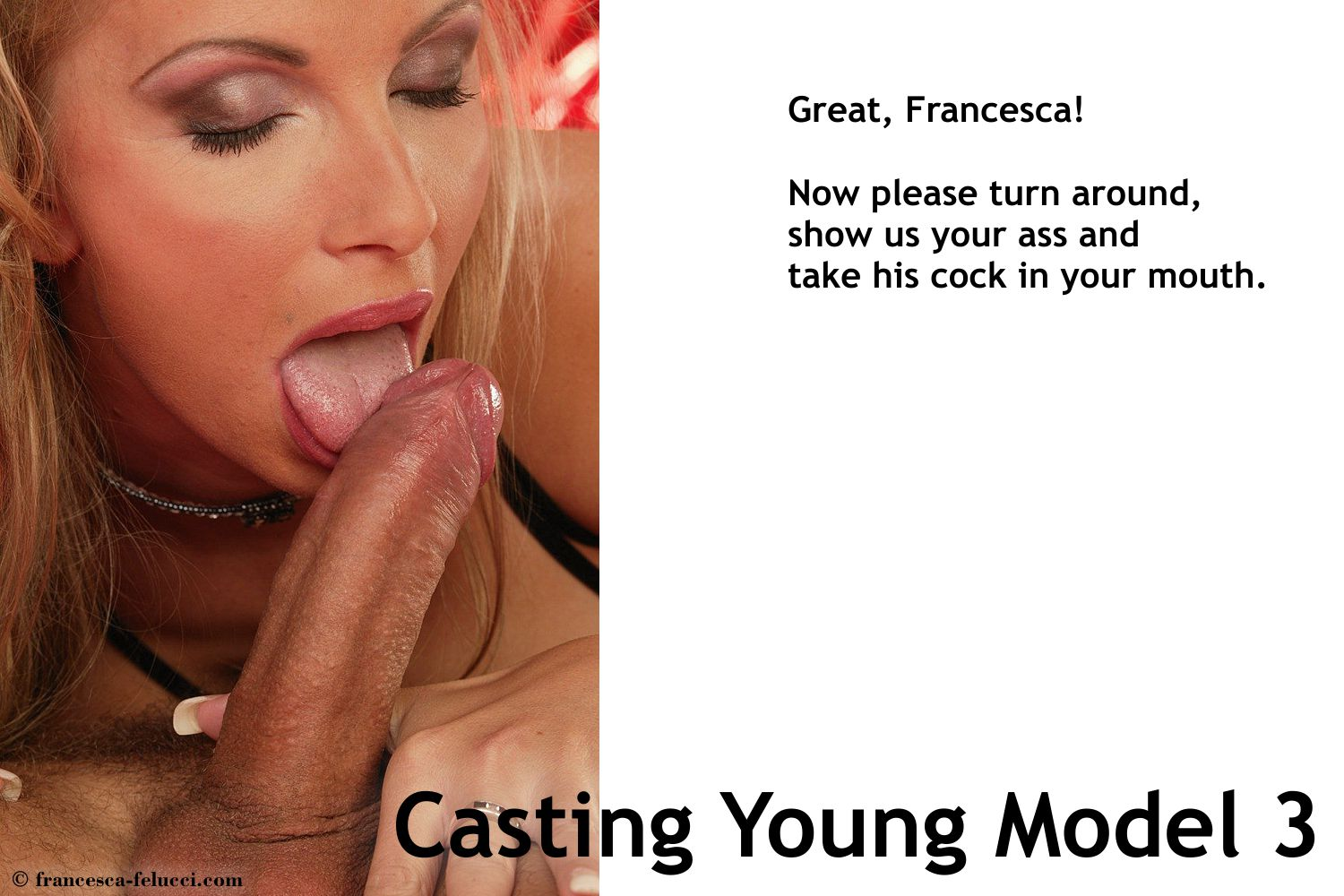 casting_young_model_3_010