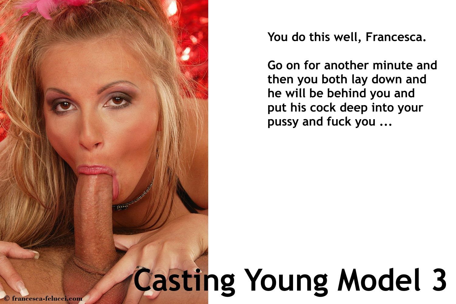 casting_young_model_3_013