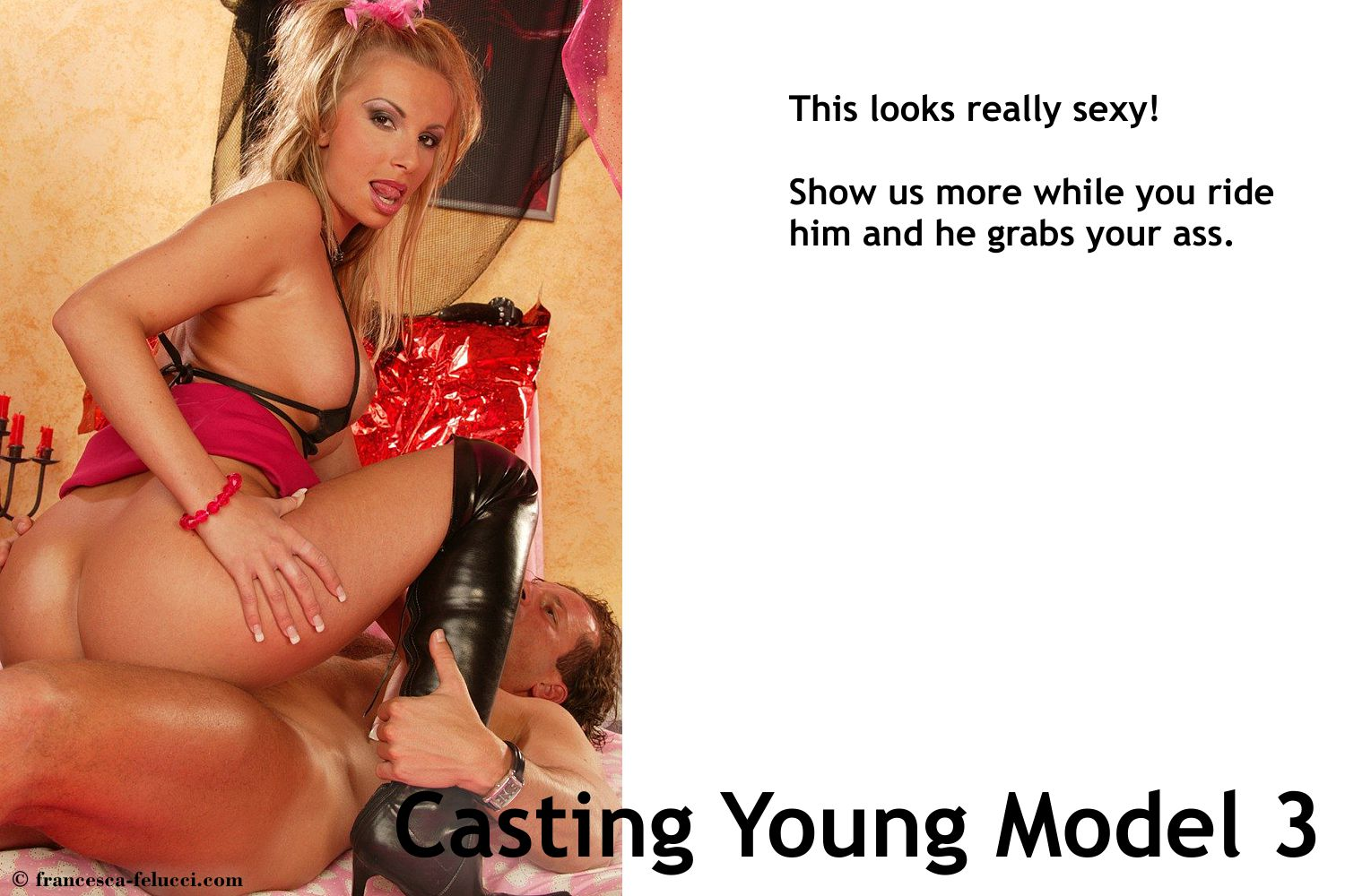 casting_young_model_3_017