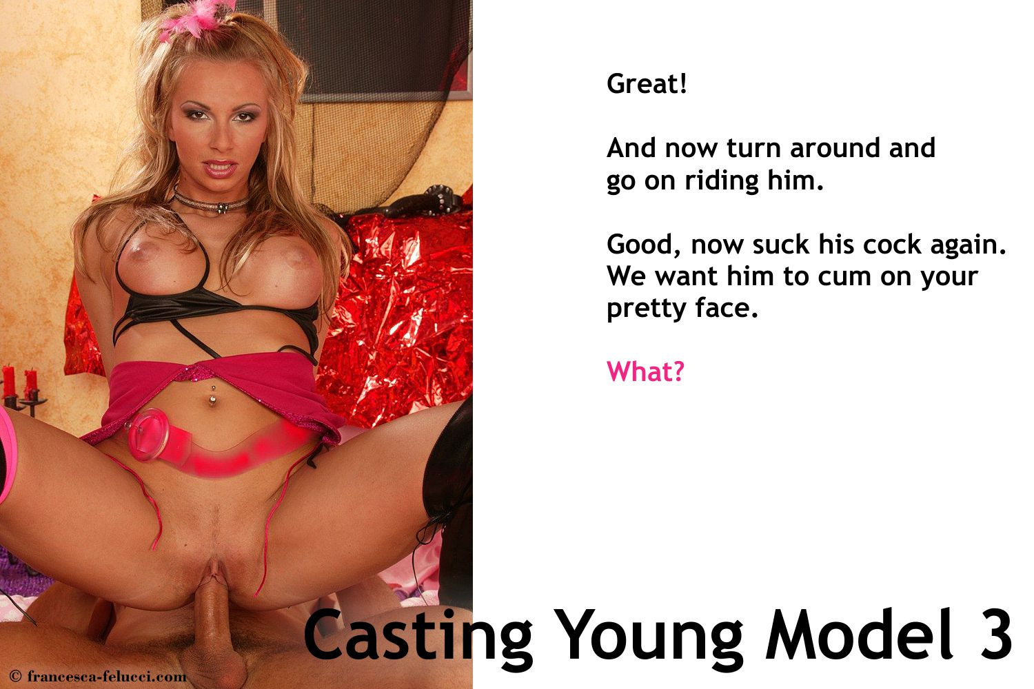 casting_young_model_3_019