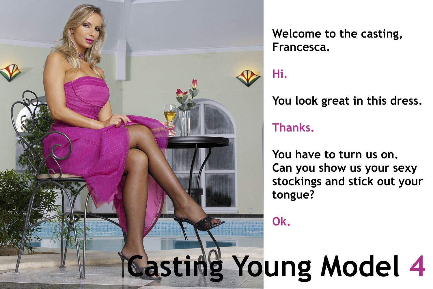 casting_young_model_4_001