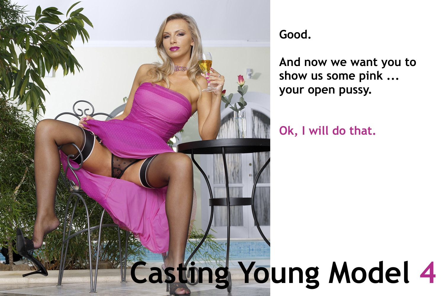 casting_young_model_4_003