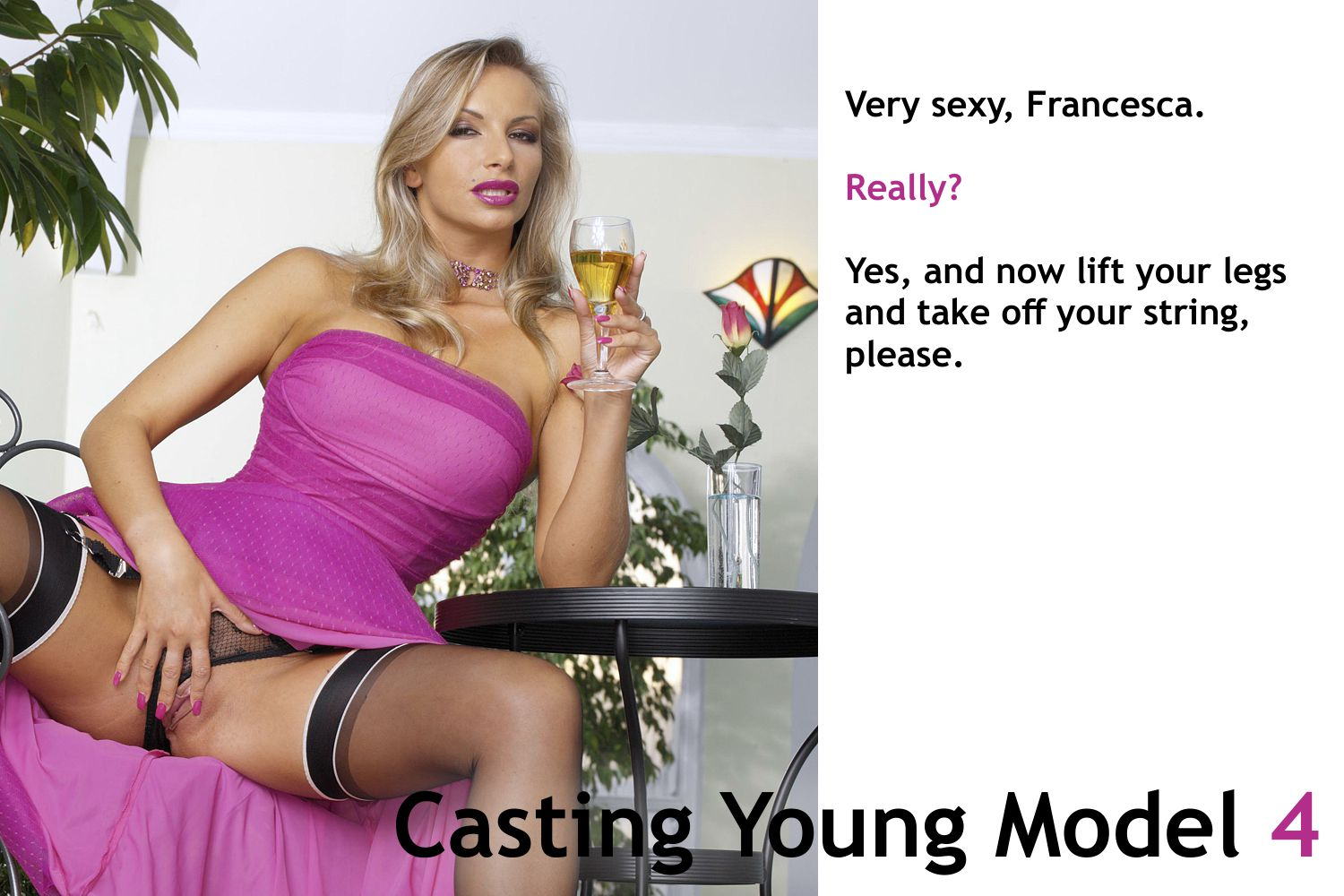 casting_young_model_4_004