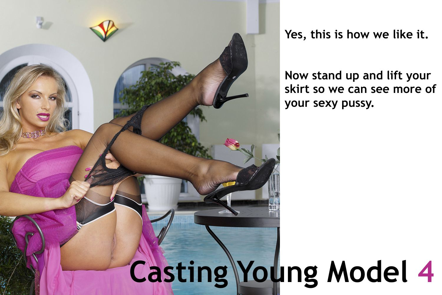 casting_young_model_4_005