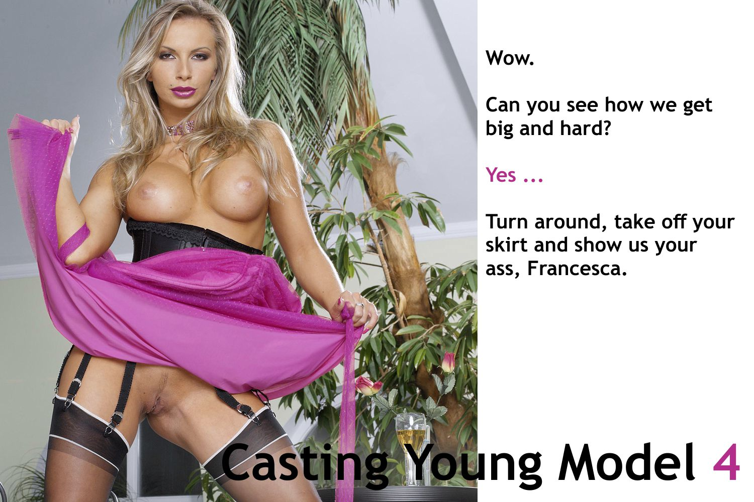 casting_young_model_4_006